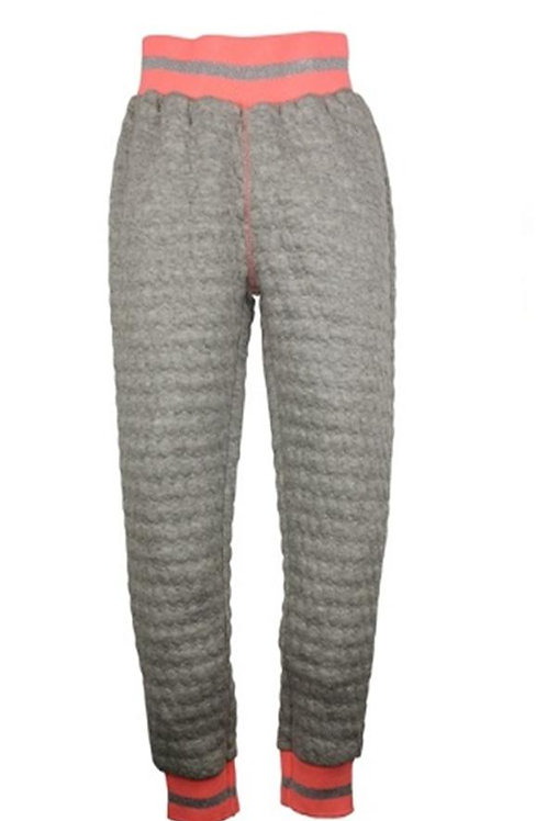 W24626: Jogging trousers