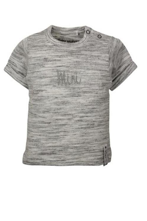 W24191 :baby t-shirt