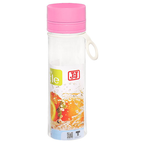 Drinking Bottle ( Pet 700ml)