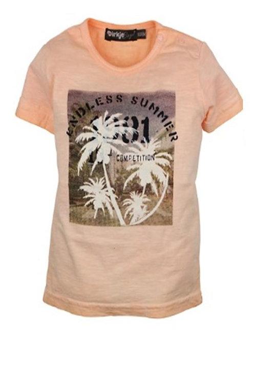 W24523:baby t-shirt