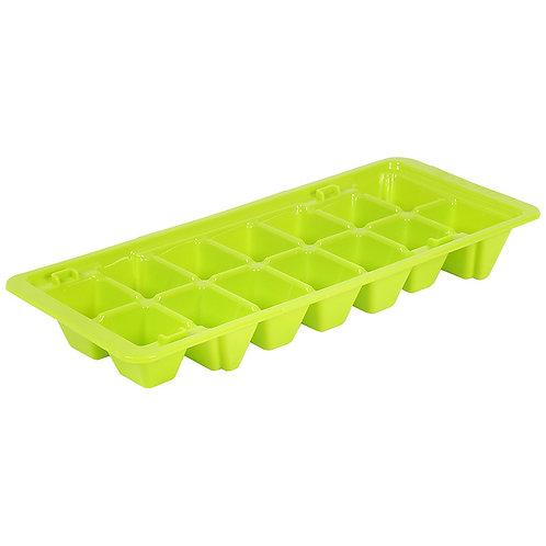Plastic - Ice Cube Tray 1112