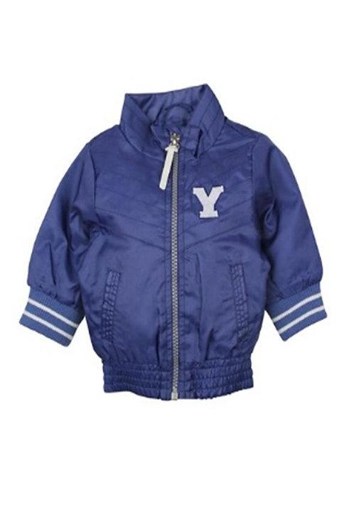 W24331:Baby jacket