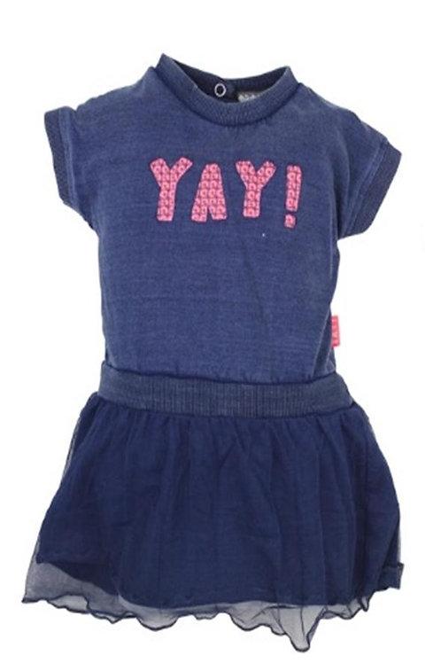 W24462:Baby dress