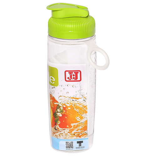Drinking Bottle ( Pet 600ml)