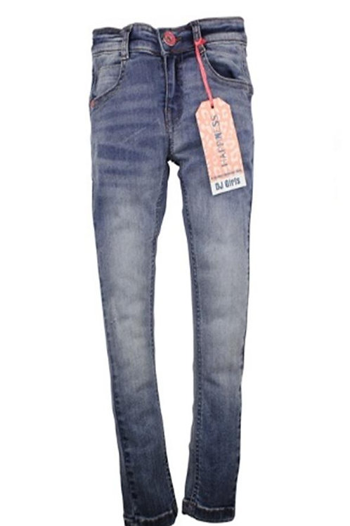 W24614MH: jeans