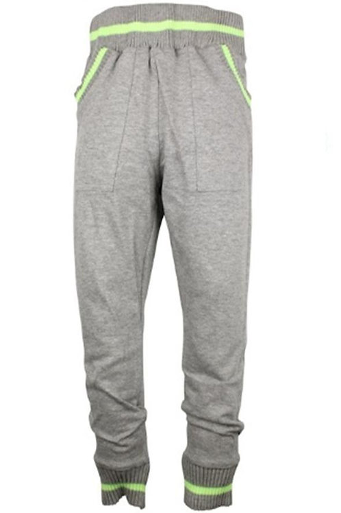 W24775MH: jogging trousers