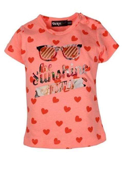 W24402:Baby shirt aop