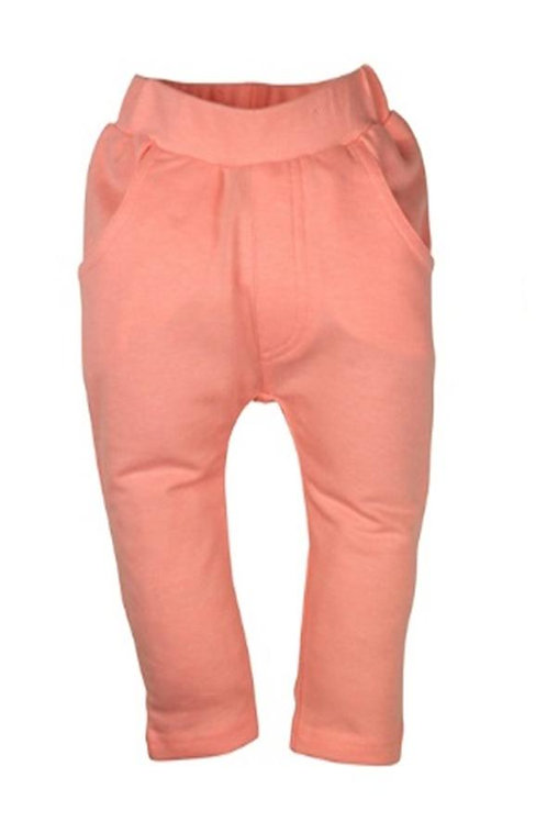 W24411:Knitted trousers