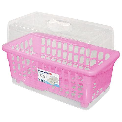 Plastic - Dish Drainer 2401