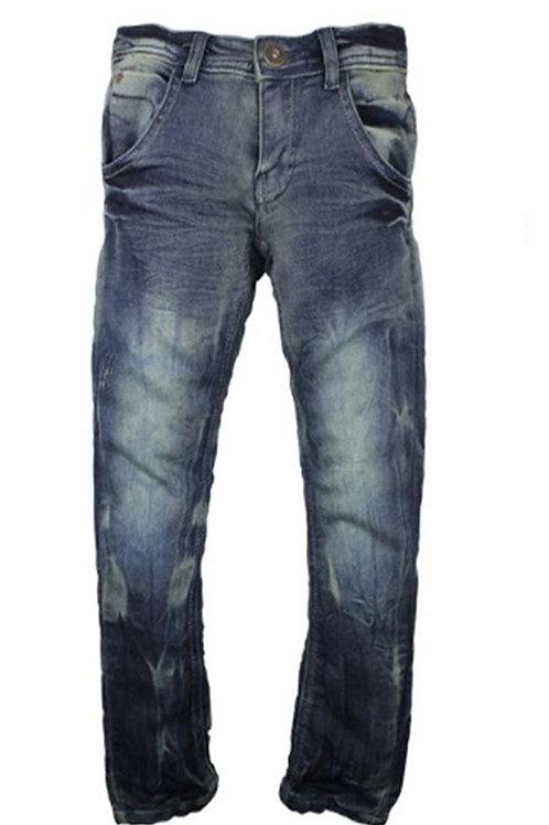 W24708:jeans
