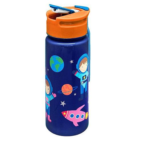 PP Bottle 500ML - Space Jam