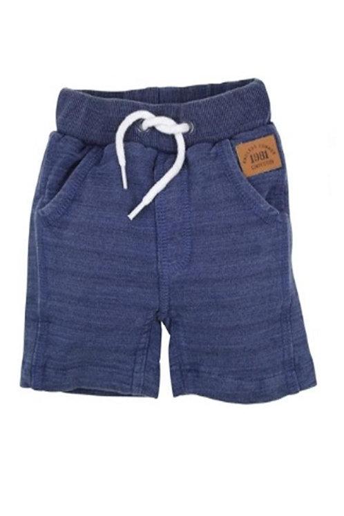 W24524:baby jogging shorts
