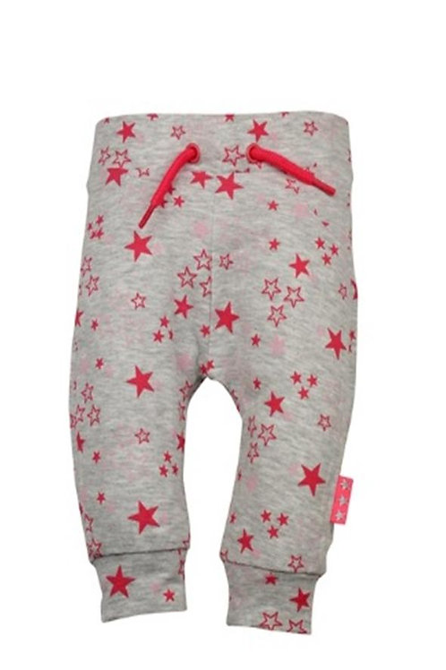 W24202 : Baby jogging trousers