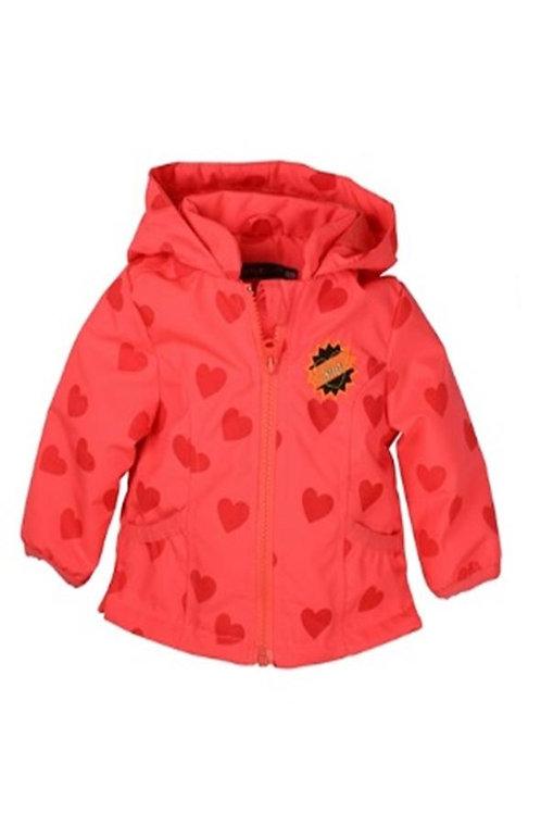W24414:Jacket
