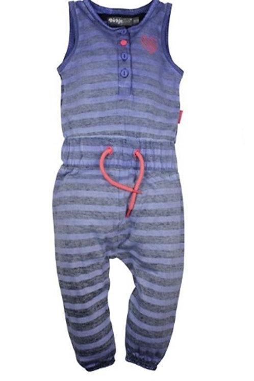 W24475:Baby jumpsuit