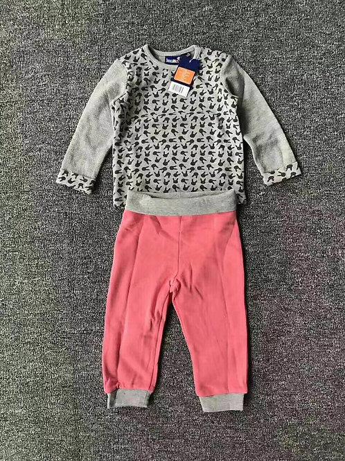 Baby Nice Sets