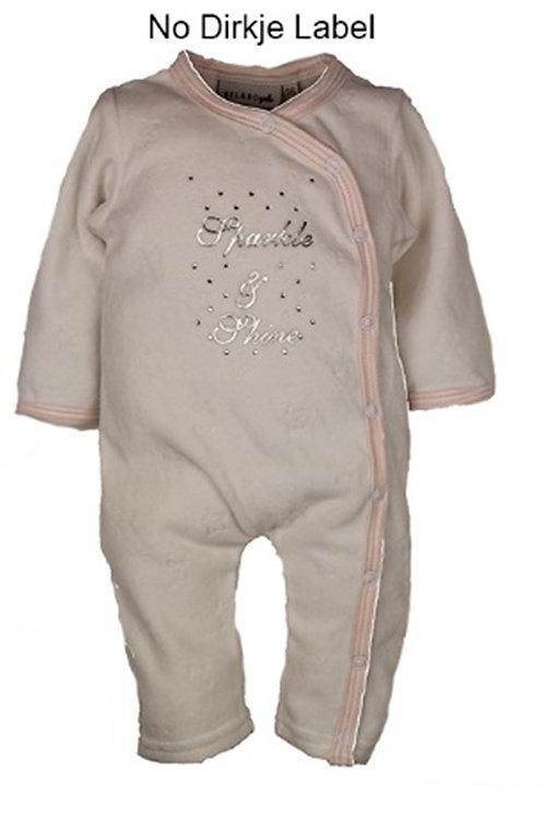 1 pce babysuit