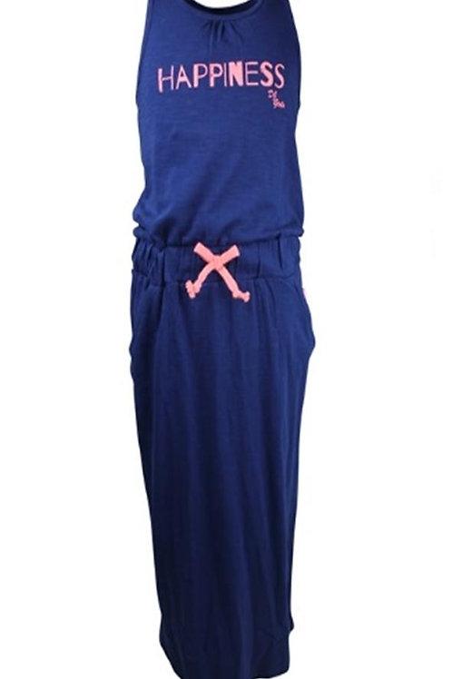 W24610 :long dress