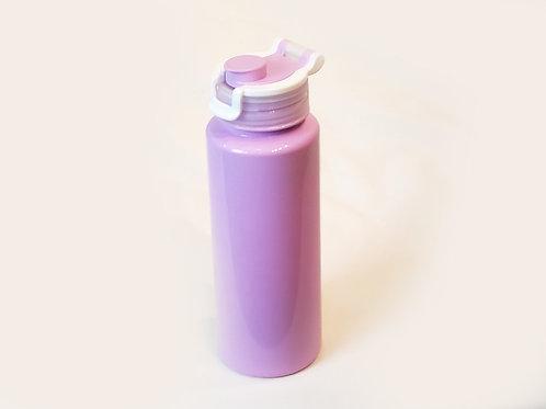 800 ML PP Water Bottle
