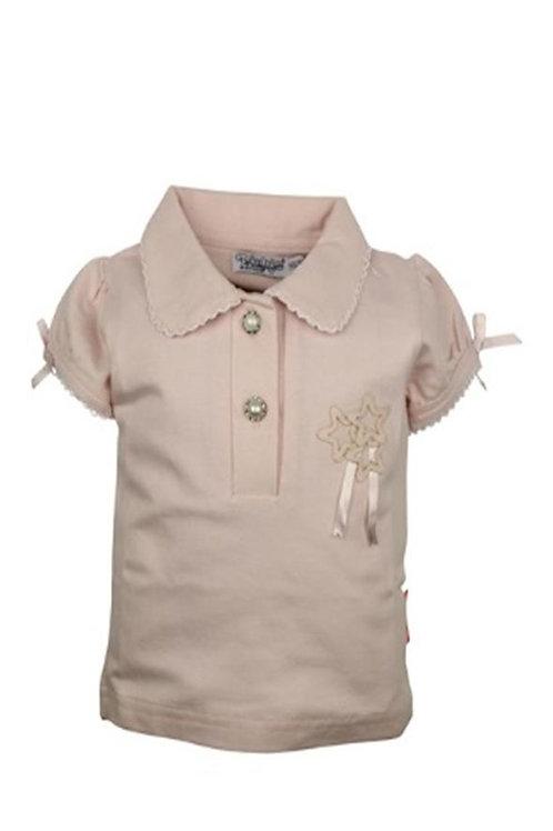 W24216 :Baby polo shirt
