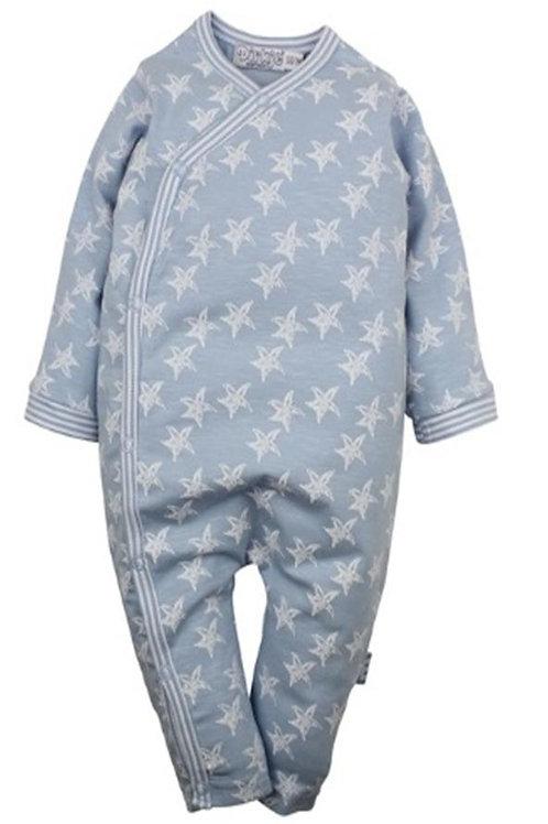 W24047 : 1 pce babysuit