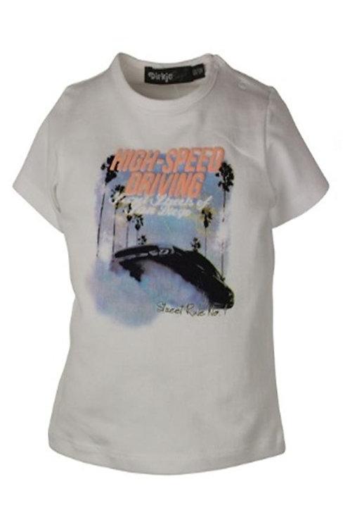 W24553BH:T-shirt