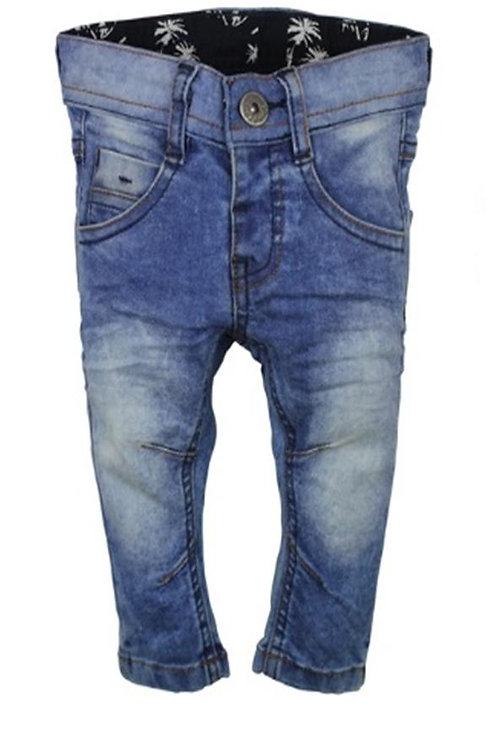 W24531:baby jeans