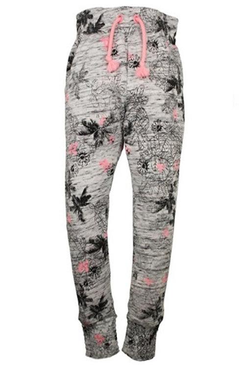 W24642:Trousers aop