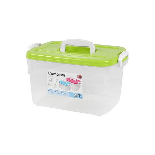 Container (5L)