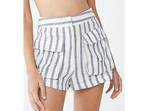 Shorts_03