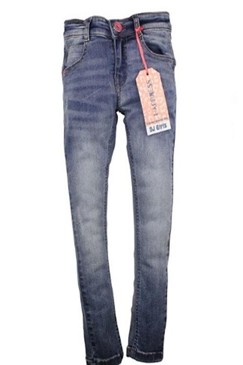 W24614:Jeans