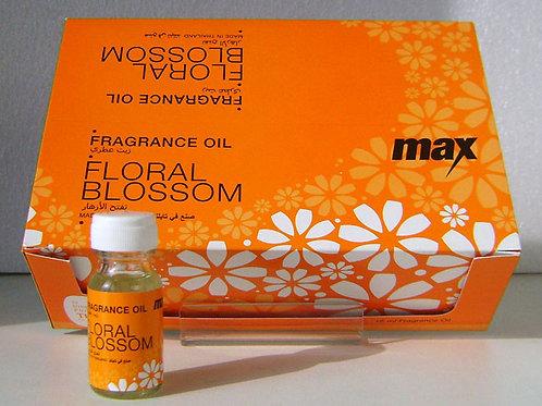Fragrance - 30013120FB