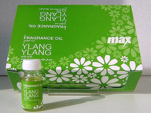 Fragrance - 30013120YY
