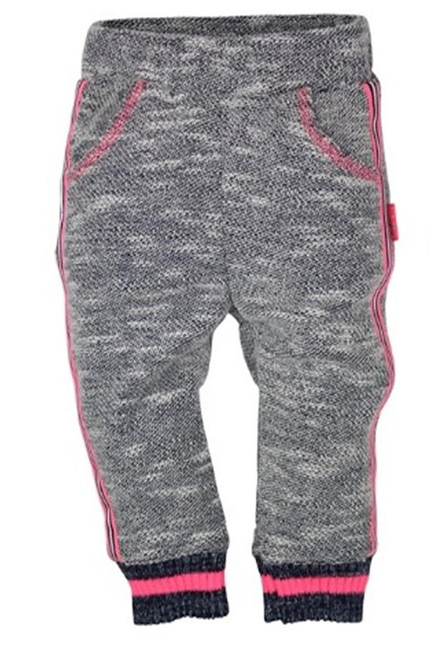 W24465:Baby jogging trousers