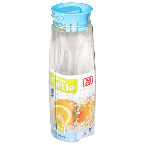 Drinking Bottle (1200 ml)