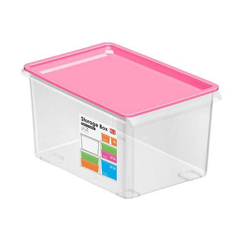 Plastic - Container (6L) 5121