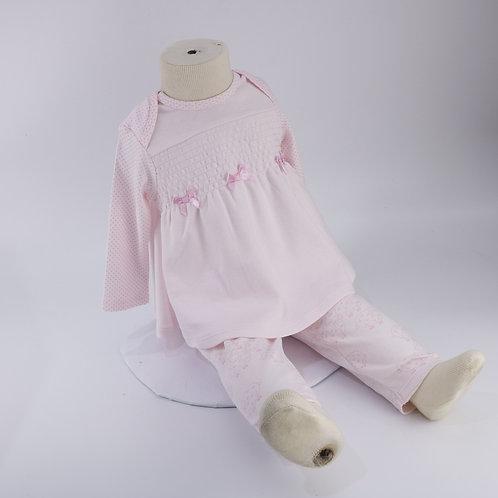 Pajamas 2 pcs set