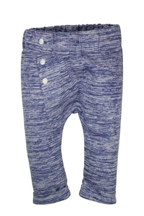 W24344:Toddler jogging trouser