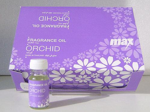 Fragrance - 30013120O