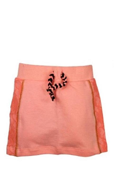 W24408:Skirt