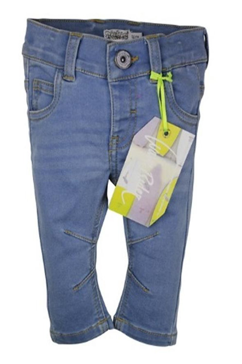 W24315MH :Toddler jeans