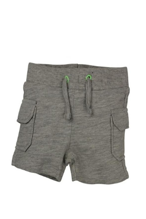 W24313MTJX3:Toddler shorts