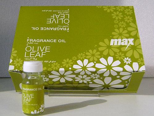 Fragrance - 30013120OL