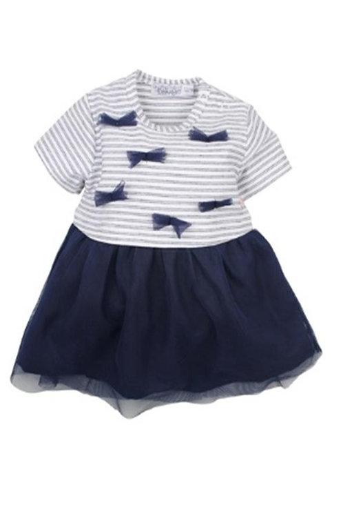 W24226 :Baby dress
