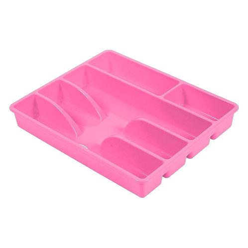 Plastic - Cutlery Tray 2403