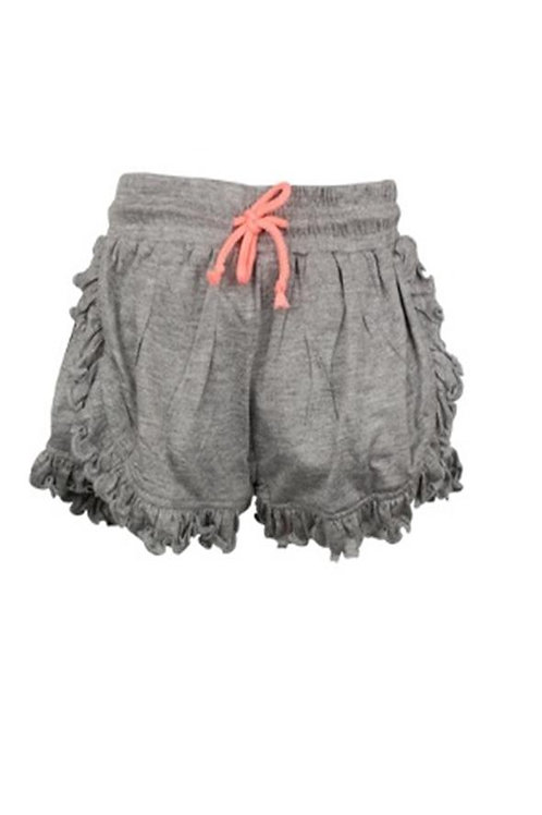 W24631:shorts