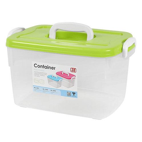 Container (14L)