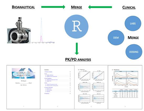 PK_schematic.jpg