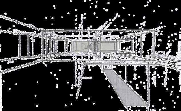 中介空間設計