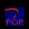 colegio-pop.png